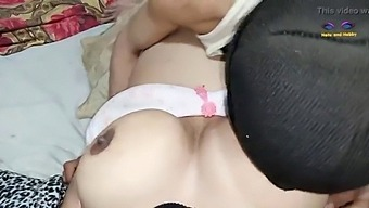 White American Mom With Big Boobs Showing Her Boobs In Spain, Sucks Her Milky Big Tits In Botswana, Big Chubby Wife Homemade , Bbw Canadian Whore Have Big Natural Tits Sucking