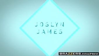 Brazzers - Step Moms In Control -  My Stepmoms Obsessed With Me S