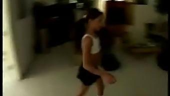 Asian Teen Webcam Chat Cam Girl Porn Video View More Asianteenpussy.Xyz
