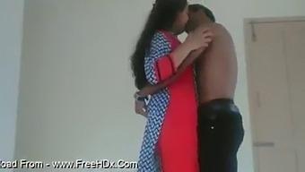 Mallu Couples Fuck